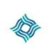 陕数集团-数字冰雹的合作品牌