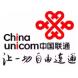 中国联通-和鲸科技的成功案例