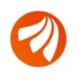 东方财富证券-U-Mail的成功案例