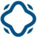 华住酒店集团-JumpServer的合作品牌