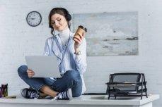 办公协作软件哪个好?办公协作软件推荐!