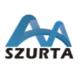 SZURTA-群狼调研的合作品牌