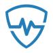锦医卫HRP医疗行业软件