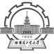 哈尔滨工业大学-科研星的合作品牌