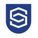 科大国创-半云科技的合作品牌