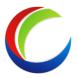 江西广电网络-同洲电子的合作品牌