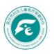武汉儿童医院-南京天溯的合作品牌