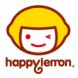 快乐柠檬-捷荟信息的合作品牌