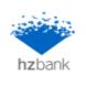 杭州银行-禅道的合作品牌
