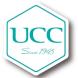 UUC国际洗衣-信淼传媒的合作品牌