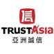亚洲诚信-码云的合作品牌