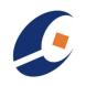洛阳银行-至高通信的合作品牌