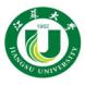 江苏大学-轻速云的合作品牌