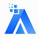 建站abc模块化建站软件