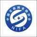 中国互联网金融协会-远鉴科技的合作品牌