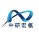 中研宏瓴建筑工程行业软件
