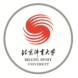北京体育大学-诺亦腾的合作品牌