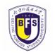 北京外国语大学-腾讯企业邮箱的合作品牌