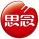 思念食品-JEECG的合作品牌