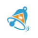 4PNT四方网络科技-WMS物流供应链软件