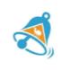 4PNT四方网络科技-WMS