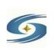 金穗源商学院-短书-知识付费平台的合作品牌
