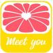 美柚-阿里巴巴创业孵化平台的合作品牌