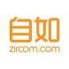 自如-Tableau Online的合作品牌