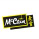 麦肯-名片全能王企业版的合作品牌