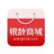 中健银铃-VUESHOP的合作品牌