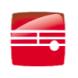 国华人寿-精灵云测的合作品牌