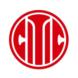 中信银行-BRANDSH的合作品牌