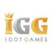 IGG-Hopemobi的合作品牌