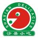 沙县小吃-二维火的合作品牌