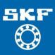 斯凯孚-齿轮易创的合作品牌