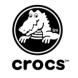 Crocs-云起的合作品牌