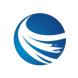 百川互联模块化建站软件