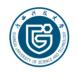 广西科技大学-追一科技的合作品牌