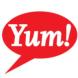 yum-易流科技的合作品牌