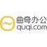 曲奇办公协作文档软件