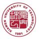 厦门理工学院-瀚思科技的合作品牌