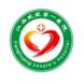 江西凤凰第一医院-云盒子的合作品牌