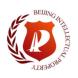 北京知识产权局-飞书的合作品牌