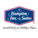 hampton-Ayla的合作品牌