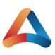 亚信联创-厚建软件的合作品牌
