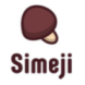 Simeji-Hopemobi的合作品牌
