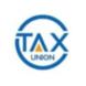 税慧盟税务筹划软件