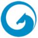 马上消费金融-CLOUDBRAIN的合作品牌