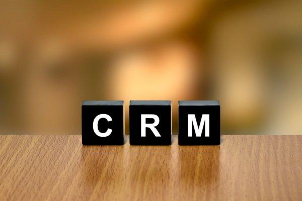 客户管理系统免费版推荐
