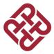 香洪理工大学-数据公园的合作品牌